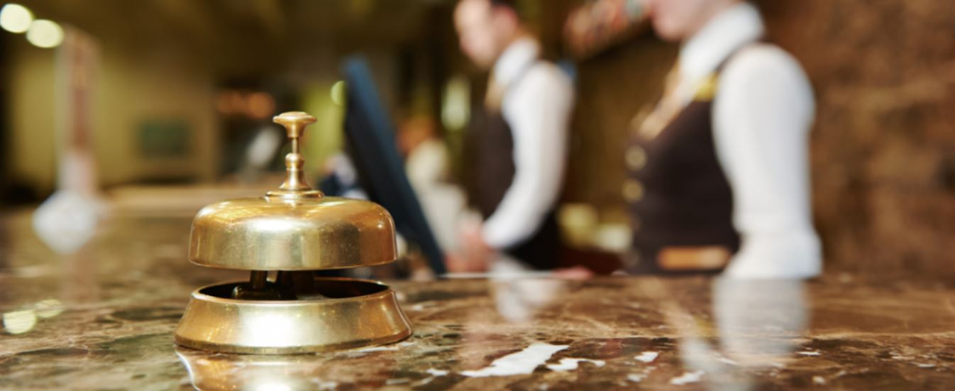 Hospitality Industry to Move from discounting to loyalty in 2018
