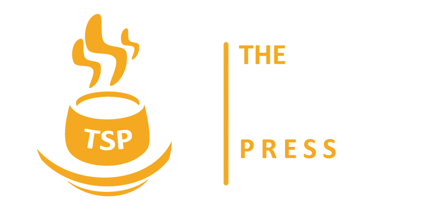 The Social Press by The Social People