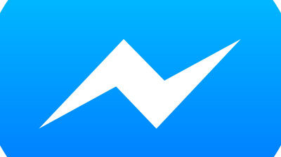 Facebook Messenger Bots May Become More Important Than Email Marketing