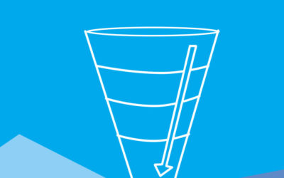 Using a Strong Brand to Create Your Own Social Media Funnel