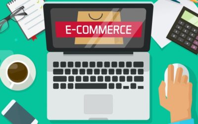 4 Ways to Improve the Look of Your Ecommerce Store