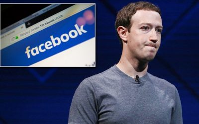 Zuckerberg Aims To Resurrect Facebook With India-First Features
